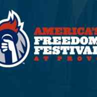 americas freedom festival