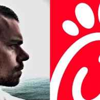 Twitter CEO Jack Dorsey Apologizes for Eating at Chick-Fil-A