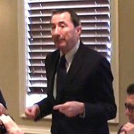 NJ GOP Congressional Candidate Seth Grossman: 'Diversity is a Bunch of Crap and Un-American' – WATCH