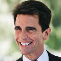 Mark Leno Takes Lead in SF Mayor's Race, Would Be First Openly Gay Mayor