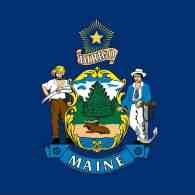 Maine Becomes Third State to Offer Non-Binary Gender Identification on Driver's Licenses and IDs