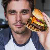 Cheese, Pork Belly, Decadence: 'Queer Eye' Food Guru Antoni Porowski to Open Restaurant