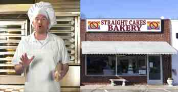 straightcakes