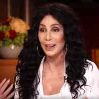Cher Has Recorded an Entire Album of 'ABBA' Covers
