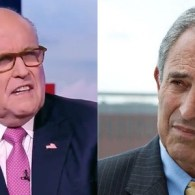 Attorney Lanny Davis Suggests Michael Cohen Has Information That Will Incriminate Trump