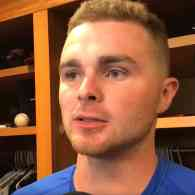 Atlanta Braves Pitcher Sean Newcomb Apologizes After Tweets Littered with Homophobic Slurs Surface During Game