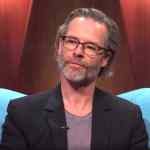 Guy Pearce Kevin Spacey