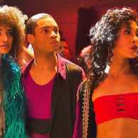 'Pose' Series Creator Steven Canals Discusses How 2018's Best New Show Came To Be [INTERVIEW]