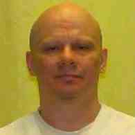 Ohio Executes Killer Who Attempted 'Gay Panic' Defense