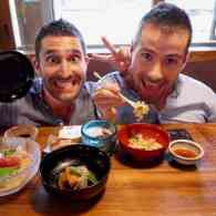 5 Must-See Highlights of Tokyo, Japan for Gay Travelers