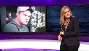 fascists to watch samantha bee