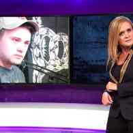 Samantha Bee Names the Up and Coming 'Fascists to Watch 2018'