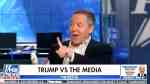 Greg Gutfeld trump radicalized
