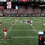 3 Dead Including Gunman, a Disgruntled Gamer, in Mass Shooting at Madden 19 Video Game Tournament in Florida