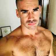 In-N-Out, Lady Gaga, Colin Kaepernick, Kevin McHale, Hugh Jackman, Ryan Gosling, New iPhone, Michael Cohen, Trump Disapproval: HOT LINKS