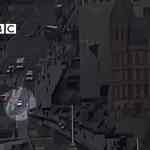 parliament terrorist