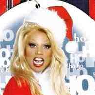 rupaul christmas