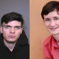 Hate Crime Enhancement Filed Against Man Charged in Murder of Gay UPenn Student Blaze Bernstein