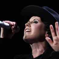 Cranberries Singer Dolores O'Riordan Cause of Death Revealed: 'Tragic Accident…'