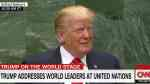 leaders laugh at trump