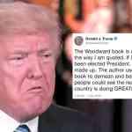 trump woodward