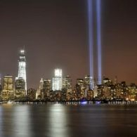 9/11, Methane, Donald Trump Jr, Maria Butina, Gay Surrogacy, Whaling, Downton Abbey, She-Ra, Taron Egerton, Hurricane Florence: NEWS LINKS