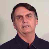 Gay People Fear the Worst as Jair Bolsonaro, 'Brazil's Trump', Wins Presidential Election
