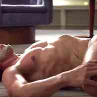 Antoni Porowski Stars in a Very Brief Trailer for a Queer American Psycho: WATCH