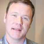 Doug Wardlow