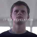 revelation lyric video