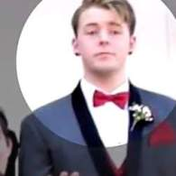 Gay Student Jordan Blue Speaks Out About Resisting School's Nazi Salute Photo: WATCH