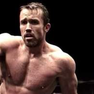 Mac Comes Out as Gay to His Father in Stunning 'It's Always Sunny in Philadelphia' Dance Sequence: WATCH