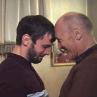 Calum Scott's 'No Matter What' is a Must-Watch Video About a Gay Man and His Parents' Unconditional Love: WATCH