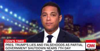 shutdown don lemon
