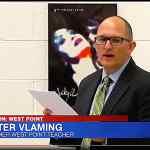 Peter Vlaming