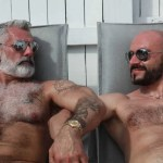 key west gay events