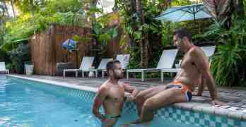 Best things to do in Fort Lauderdale for gay travelers