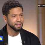 Jussie Smollett truth