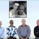 older gay men relationships