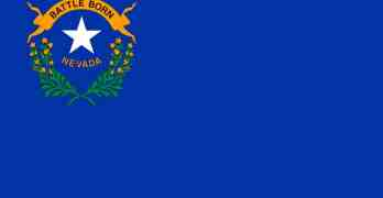 nevada flag gay panic