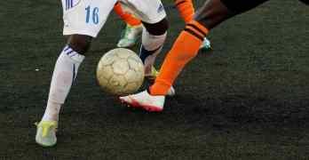 gay footballer
