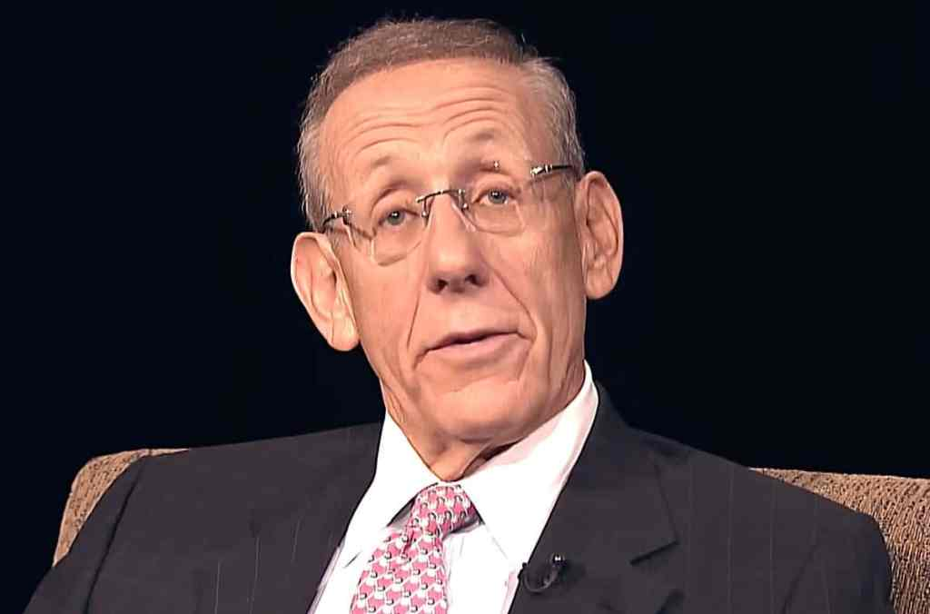 boycott equinox stephen ross