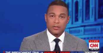 Don Lemon joke
