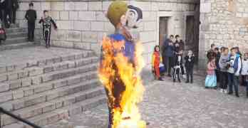 effigy croatia gay