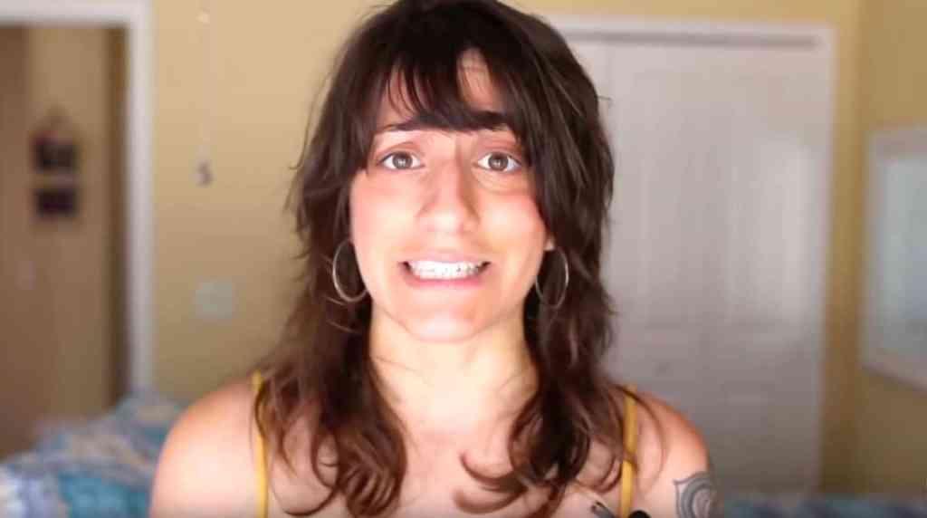Ariella Scarcella