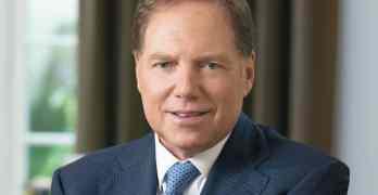 Geoffrey Berman