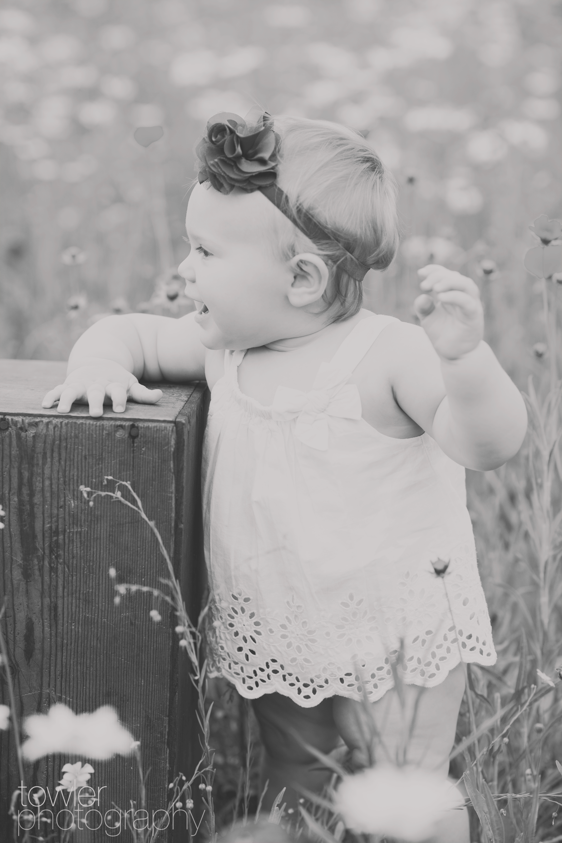 TowlerPhotography_One_Year_Annie_0119