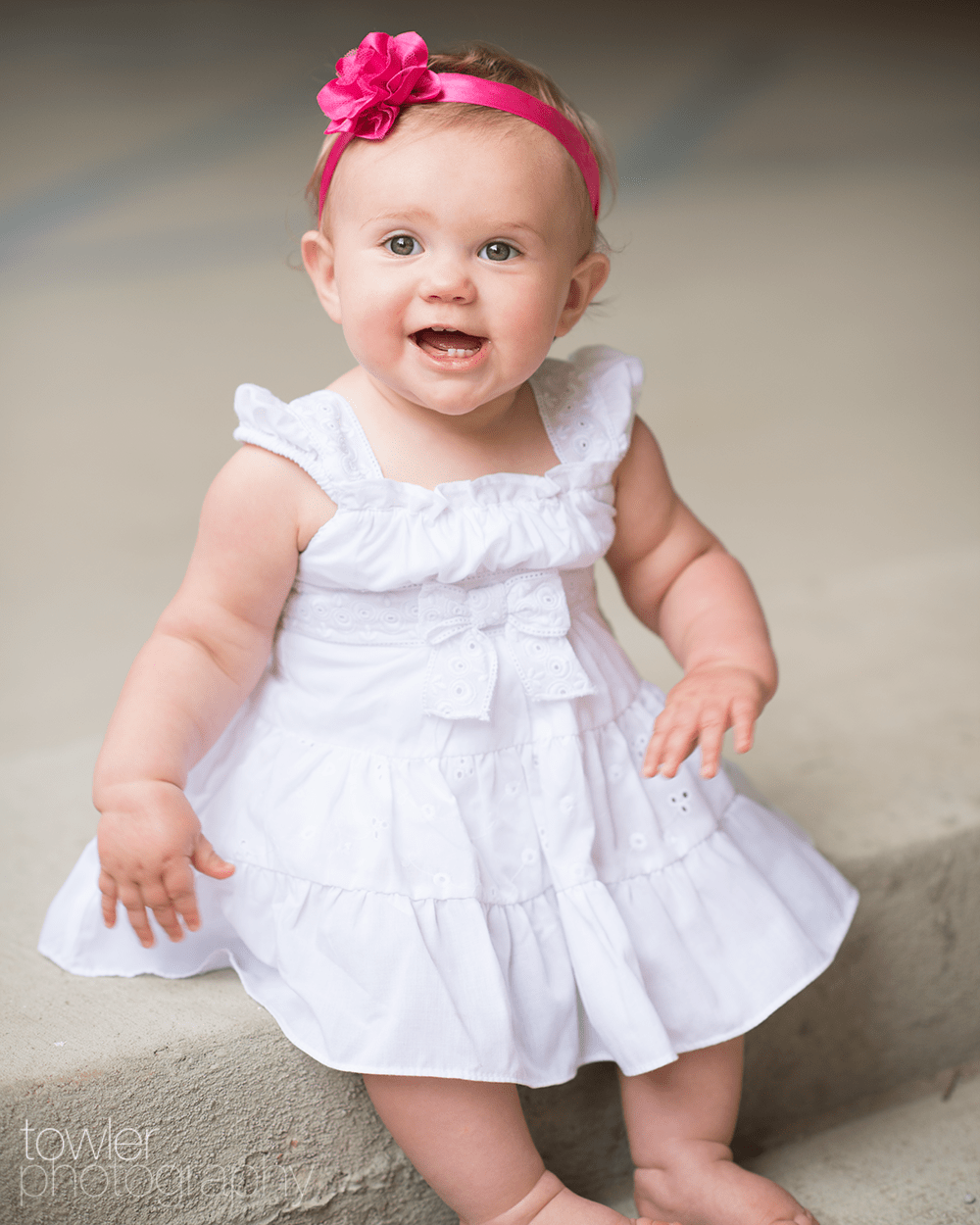 TowlerPhotography_One_Year_Annie_0252