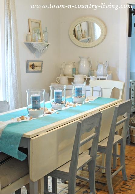 Home Decor Small Living Room