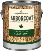 Arborcoat_ClearCoat_CA